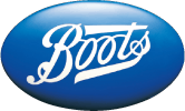 boots-healthcare