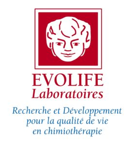 evolife-laboratoire