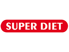 super-diet-logo