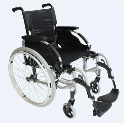 Fauteuil-Roulant-Manuel-Invacare-Action-2-NG