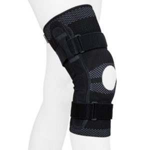 Genouillere-ligamentaire-articulee-et-rotulienne-Rotulig-Stab