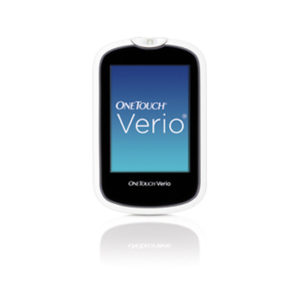 onetouch-verio