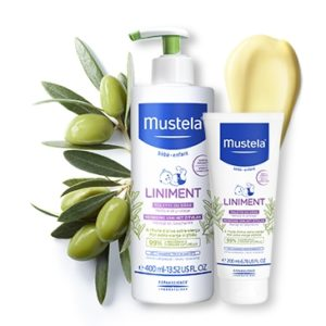 mustela_naturalite_olive_tube-liniment_texture_365x391